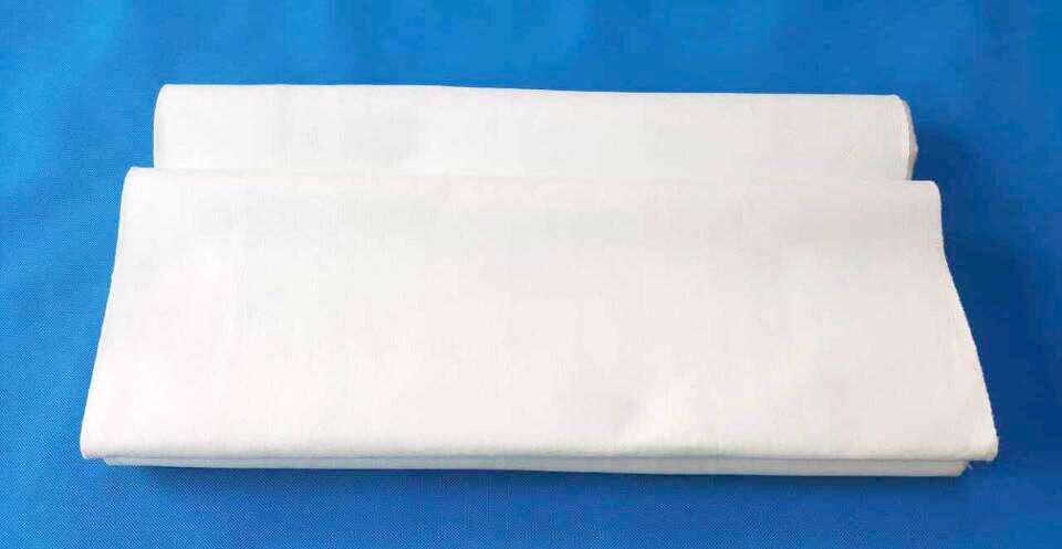 除尘布袋的选择及除尘滤袋预涂层技术
